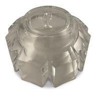 Orrefors Corona Bowl (4 of 5)