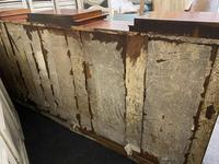 Fine Important William IV Side Cabinet (21 of 32)