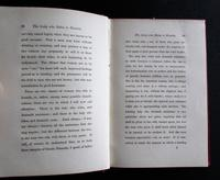 1866 Hunting Sketches by Anthony Trollope + Signature of Frank Newton Strentfeild, Zulu War Interest (3 of 4)