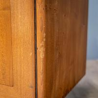 Mid Century Ercol Sideboard (10 of 12)