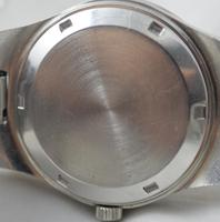 1972 Omega Day Date Wristwatch (7 of 7)