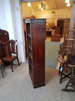 Victorian Style Bookcase (3 of 5)