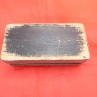 Pewter Stamp Box (4 of 4)