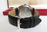 Gents 1960s Garrard Wristwatch (4 of 5)