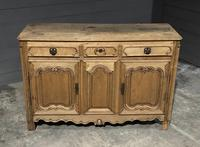 18th Century French Oak Enfilade (17 of 17)