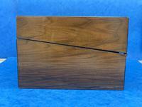 Rosewood Jewellery Box (5 of 17)