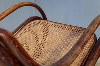 Bentwood Rocking Chair (5 of 6)