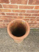 Terracotta Chimney Pot (4 of 5)