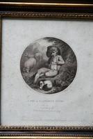 Pair of Antique Engravings (8 of 13)