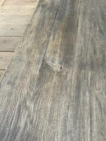 Rustic French Washed Oak Farmhouse Dining (15 of 21)