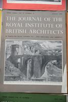 Riba Journal 12 Issues 1956 (9 of 13)