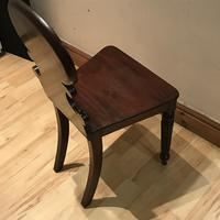 Gillows  Lancaster Hall Chair (13 of 16)