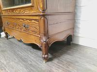 Antique Display Cabinet (8 of 15)