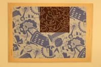 "Set of 10 original ""Dessins"" pochoir prints Paris 1929 (11 of 13)"