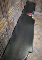 Painted French Console Tables (4 of 7)