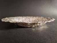 Victorian Silver Dish by William Comyns (7 of 7)