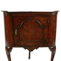 Dutch Floor Standing Corner Cabinet (6 of 8)