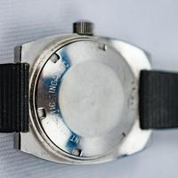 Rare Vintage Oriosa Divers Watch (3 of 6)
