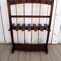 Victorian Riding Boot Rack (3 of 13)