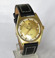 Gents Tissot Visodate Seastar PR516 wristwatch (5 of 5)