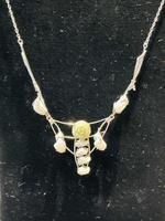Early 20th Century Necklace (3 of 8)
