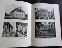 1924   Decorative Art. The Studio Year Book by C. Geoffrey Holme (3 of 5)