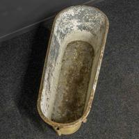 Victorian Campaign Bath (6 of 6)