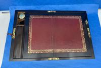 Rosewood Jewellery Box (16 of 17)