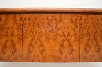 1970's Vintage Pollard Oak Sideboard (10 of 14)