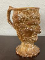 Bacchus Wine Cup (4 of 7)