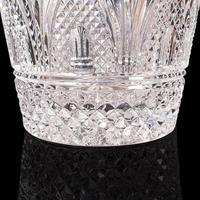 Antique Champagne Cooler, English, Wine, Large, Drinks, Ice Bucket, Edwardian (11 of 12)