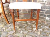 Pair of Chairs Attributed to Richard Norman Shaw (6 of 9)