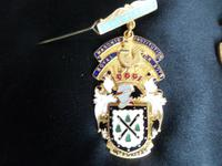 Mass of Masonry Items & R.A.O.B. Items (4 of 7)
