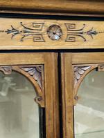 Shop Display Cabinet (17 of 21)