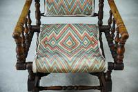 American Rocking Chair (8 of 9)