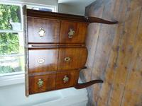 Small 18th Century French Commode (9 of 9)