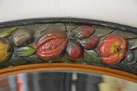 Edwardian Barbola Mirror (2 of 2)
