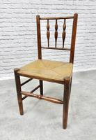 Set of 4 'Dales' Dining Chairs (7 of 8)