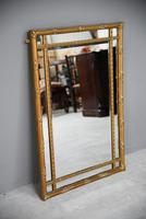 Vintage Gilt Mirror (6 of 11)