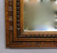 A Large Arts & Crafts Mirror (2 of 3)