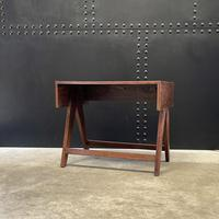 Administrative Desk by Pierre Jeanneret (2 of 4)