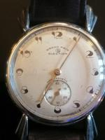 1950's Election Grand Prix Watch (5 of 8)