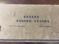 1930's Dinner Chimes (3 of 8)