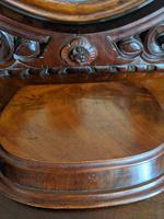 Victorian Dressing Table Mirror (3 of 6)