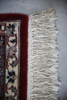 Large Quality Esfahan Rug (9 of 13)