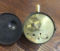 Simplex Gas Timer (4 of 6)
