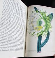 1833 The Practical Gardener & Modern Horticulturist by Charles McIntosh, 2 Volume Set (5 of 8)