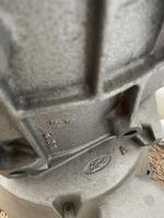 Industrial Automotive Standard Lamp (5 of 5)