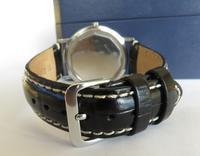 Gents Eterna-Matic 3000 wrist watch (4 of 5)