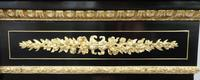 French Napoleon III Boulle Side Cabinet by Mathieu Befort (13 of 15)